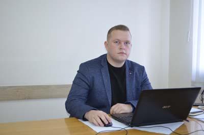 Бойченко Олексій Олександрович