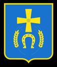 Конотопська районна рада